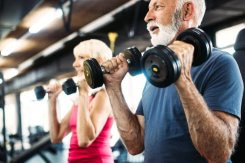 Avoid These Food Combinations In Diet And Do These Workouts To Lose Weight Fast
