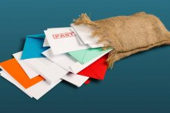 Discovering Spam And Anti-Spam Software To Prevent Spam From Your Inbox