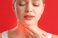 Natural Treatment Of Thyroid, Must Know Hyperthyroidism Symptoms