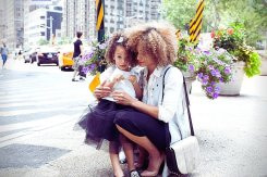 Single Parenting Is Challenging But Not Impossible, These Child-Rearing Tips Can Help You Feel More Fulfilled As A Parent