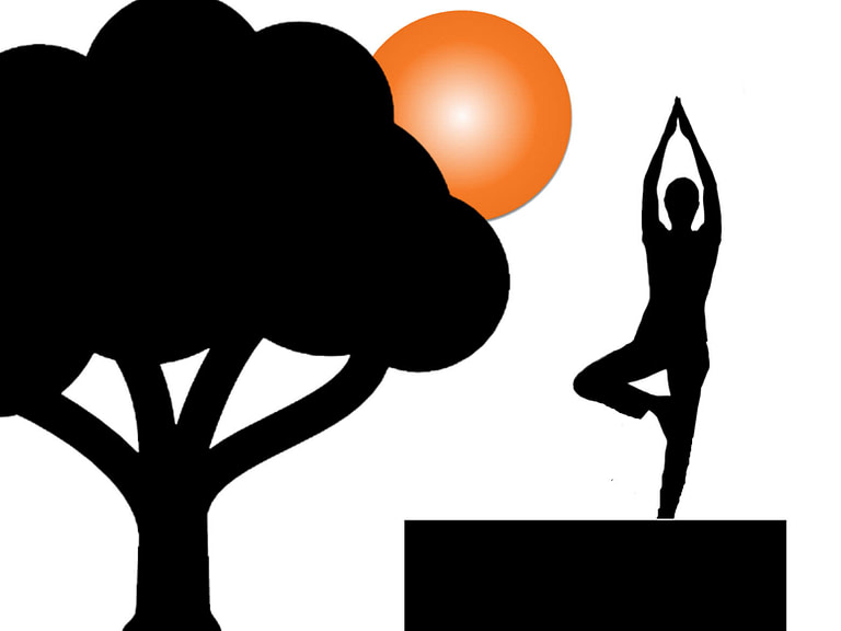 The Truth Of Doing Yoga To Lose Weight With Over 60+ People